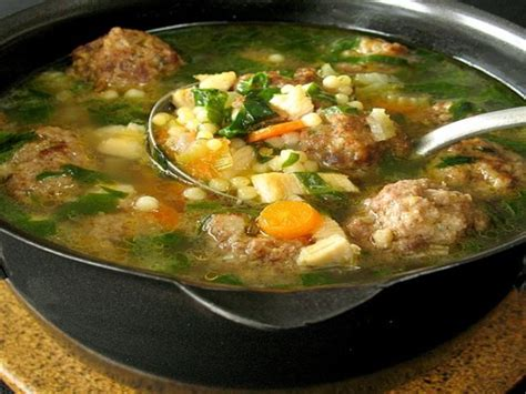 crock pot italian wedding soup recipe crock pot italian wedding soup recipe food