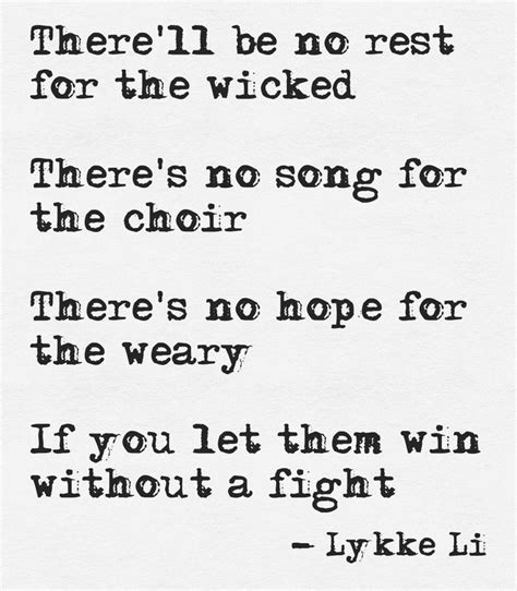 There S A Place Of Rest Lyrics 17 Best Images About Lyrics For The Soul On