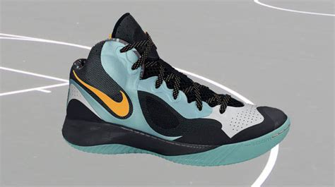 the best basketball shoe the 10 best basketball shoes for weartesters