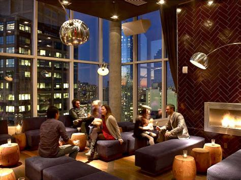 top bars in soho nyc best of new york jimmy at the james hotel is the best