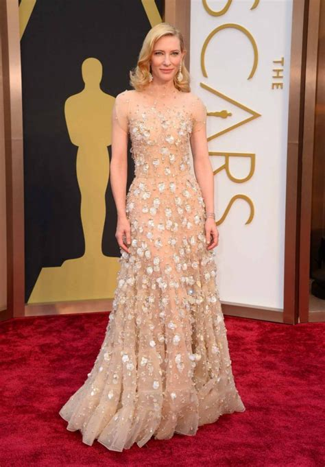7 Really Expensive Dresses by Fab Fashion The 7 Most Expensive At 2014 Oscars