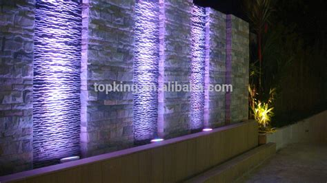 Wall Lights Design Contemporary Style Of Wall Wash Lights
