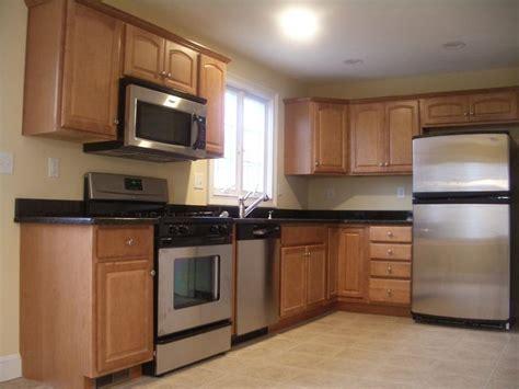kitchen countertop appliances 17 best images about kitchen cabinets on pinterest