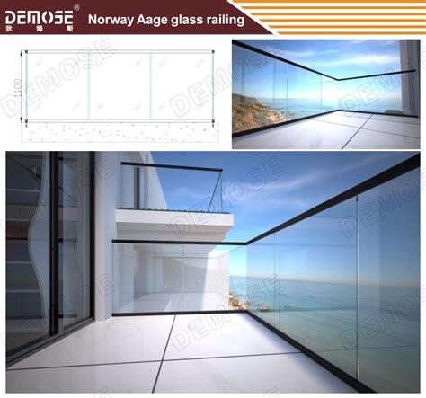 plexiglass railing balcony railing design glass cheap plexiglass deck railing