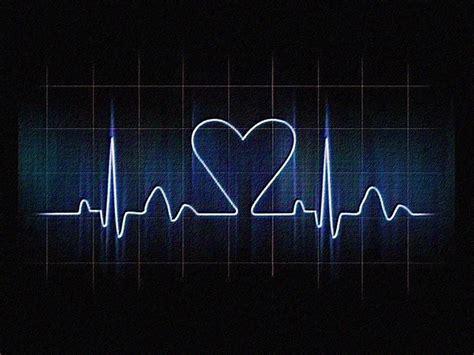 Techno Musik heartbeat techno