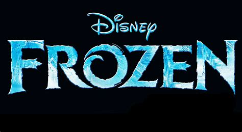 tutorial logo frozen which logo is the best from frozen s logos poll results