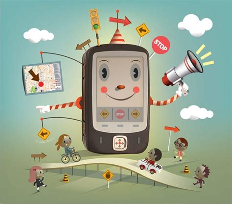 advertising mobile a wide range of advertising opportunities for small business