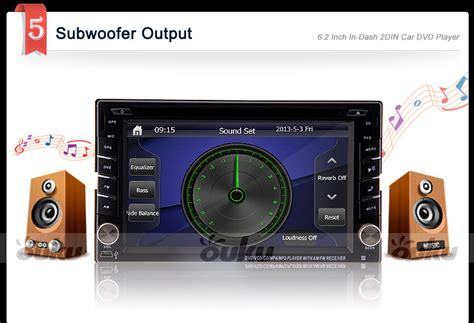 gängigstes format für dvd player buy gps navigation hd double 2din car stereo dvd player