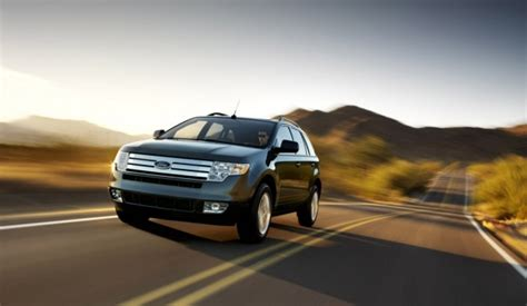 2008 lincoln mkx recalls recalls ford recalls 205k edge and lincoln mkx cars