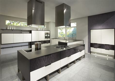 German Kitchen Cabinets New German Kitchens For 2011 From Nobilia Kitchen
