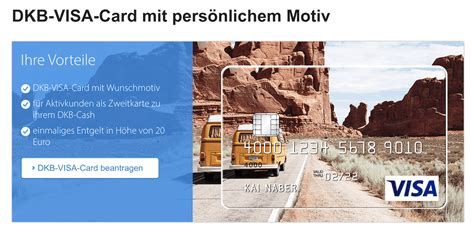 deutschland kreditkarte schufa trotz schufa kreditkarte beantragen 2019 187 antragstellung