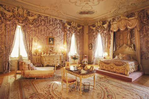versailles bedroom versailles to victoria chateau of the day marble house