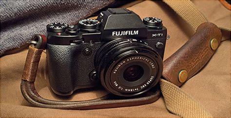 Kamera Nikon F100 kamera mirrorless terbaik dan terbaru di pasaran saat ini