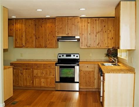 restaining kitchen cabinets randy gregory design how 12 unfinished pine kitchen cabinets randy gregory design