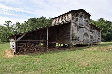 log home exterior doors 100 log home exterior doors log best 25 log houses
