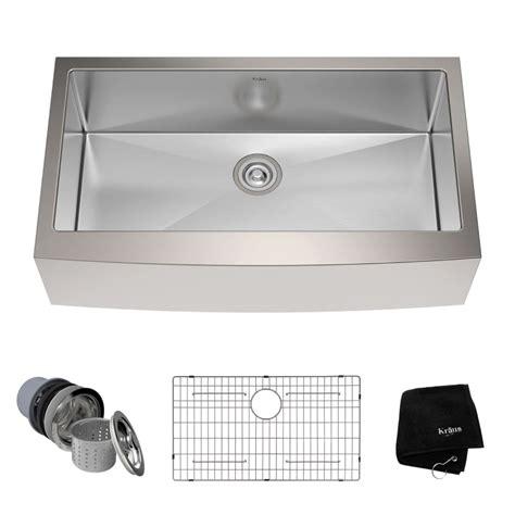 kitchen sinks usa kitchen sinks usa