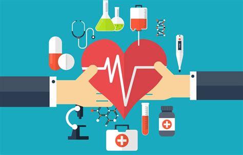 imagenes motivacionales medicina medicina integrativa entenda o que 233 e qual sua