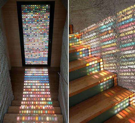 idee design interni 30 idee di design di interni molto particolari