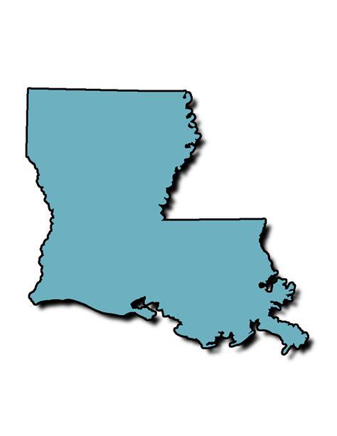 Solar Panels Louisiana - free solar panels la cheap or free solar panels in