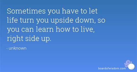 quotes film upside down upside down quotes quotesgram