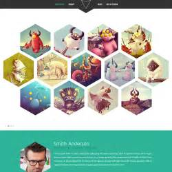 free graphic design templates photoshop 20 best free psd website templates for business portfolio