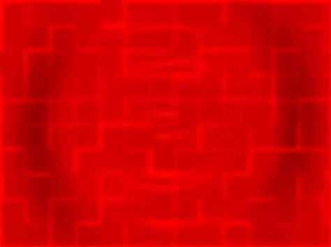 Bilder Roten by Rote Hintergrundbilder Kostenlos