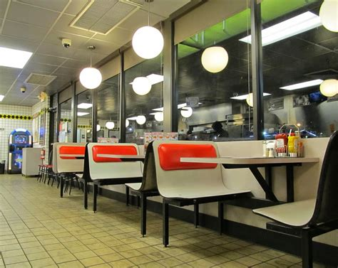 waffle house portal waffle house info portal 28 images lrpd and waffle house response one news page