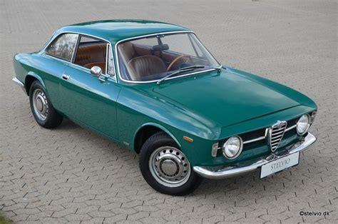 1960s alfa romeo alfa romeo gt junior 1965 cerca con 1960s cars