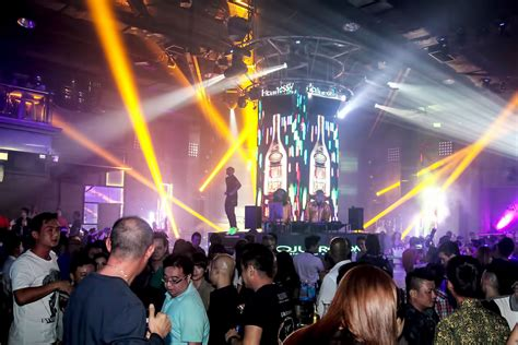themed party nights for pubs 10 best penang nightlife cuti my travel trips and
