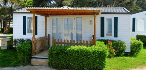 mobile home investing archives real estate report