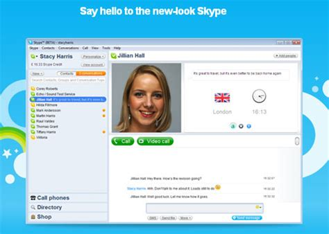 wiki land popularity report john schmidt skype wiki land data about the rise in skype s popularity