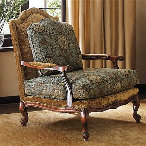 antique armchair the complete guide to buying antique edwardian chairs ebay