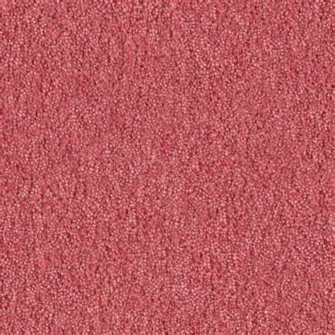 teppich rund 2 50 m silky seal teppich sorbet 2 50 x 3 50 m object carpet