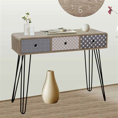 esszimmer retro beautiful stilvolle esszimmer mobel retro look pictures