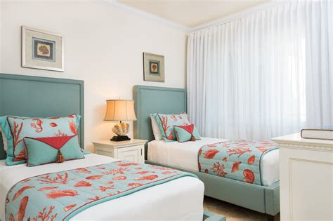 the tuscany resort on grace bay celebrates turks