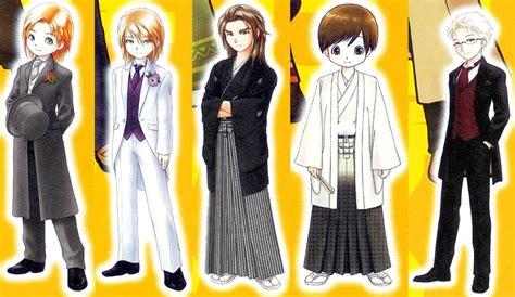 Stiker Anime Harvest Moon Karakter Utama anime tips triks harvest moon the tale of two town