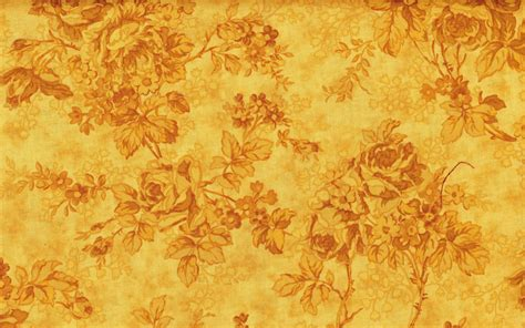 wallpaper old gold gold texture walldevil