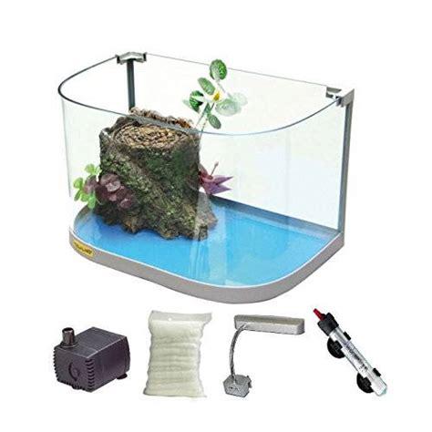 lada uvb per tartarughe d acqua acquario per tartarughe d acqua i prezzi