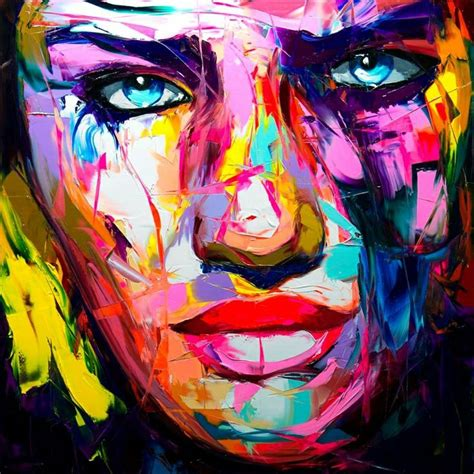 francoise nielly biography in english francoise nielly art pinterest