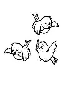birds coloring pages bird coloring pages