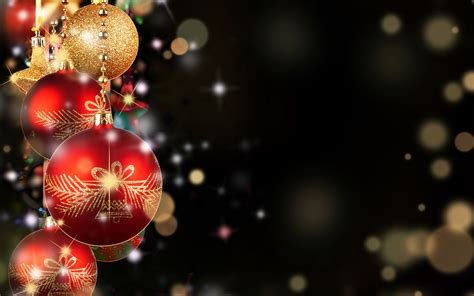 24 animated christmas wallpapers merry christmas