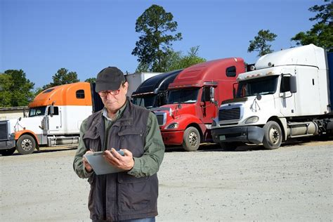 How Do Misdemeanors Stay On Your Record In California Refrigerated Transportation Third Logistics Articles From Uwt