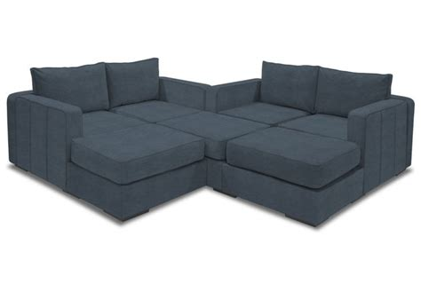 lovesac sactional lovesac home and decorating pinterest