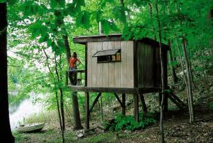 Cool Small Cabins relaxshax s blog tiny cabins houses shacks homes shanties small