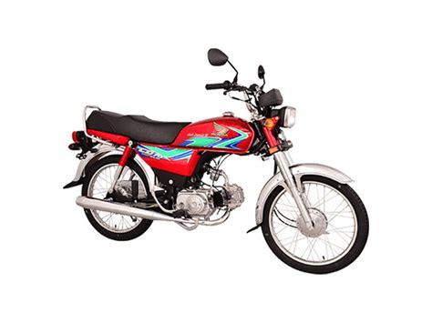 honda parts pakistan honda cd 70 2018 price in pakistan overview and pictures