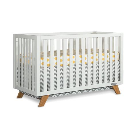 Child Craft Crib N Bed by Soho Convertible Child Craft Crib Child Craft