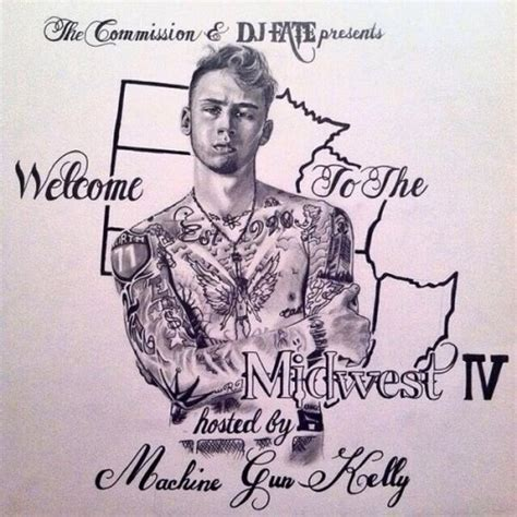 coloring book mixtape mgk skit 2 mp3 and