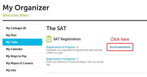 Out To Score when do sat scores come out sat score release schedule