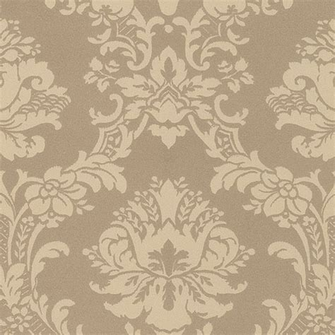 Where To Buy Cheap Home Decor Online traditional damask wallpaper lelands wallpaper