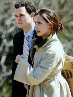 barbara pierce bush daughter boyfriend jay blount barbara bush s old flame spends time with the
